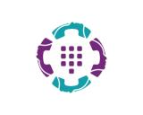 https://www.logocontest.com/public/logoimage/1620852782Logo2-07.png