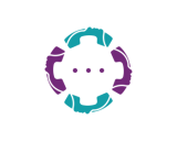 https://www.logocontest.com/public/logoimage/1620852782Logo2-08.png