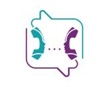 https://www.logocontest.com/public/logoimage/1620853456Logo2-09.png