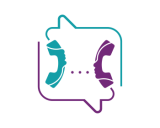 https://www.logocontest.com/public/logoimage/1620853456Logo2-10.png