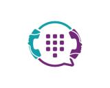 https://www.logocontest.com/public/logoimage/1620853456Logo2-13.png