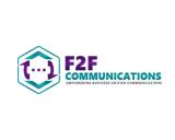 https://www.logocontest.com/public/logoimage/1620853758F2F10.png