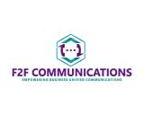 https://www.logocontest.com/public/logoimage/1620853758F2F11.png