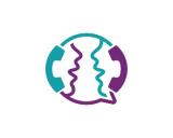 https://www.logocontest.com/public/logoimage/1620853919Logo2-16.png