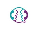 https://www.logocontest.com/public/logoimage/1620853919Logo2-17.png