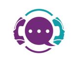 https://www.logocontest.com/public/logoimage/1620854289Logo2-18.png