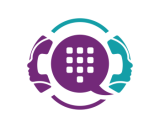 https://www.logocontest.com/public/logoimage/1620854289Logo2-19.png