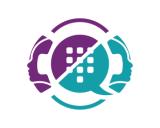 https://www.logocontest.com/public/logoimage/1620854962Logo2-20.png