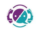 https://www.logocontest.com/public/logoimage/1620854962Logo2-21.png