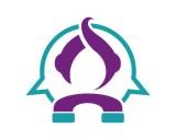 https://www.logocontest.com/public/logoimage/1620855882F2F.jpg