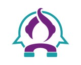 https://www.logocontest.com/public/logoimage/1620856051F2F.jpg