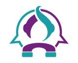 https://www.logocontest.com/public/logoimage/1620856051F2F1.jpg