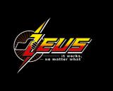https://www.logocontest.com/public/logoimage/1620941646ZEUS--26.png