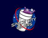 https://www.logocontest.com/public/logoimage/1621085653oilers_1_rev6.png