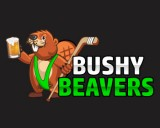 https://www.logocontest.com/public/logoimage/1621103533BUSHY-BEAVE2R.jpg
