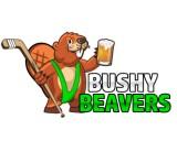 https://www.logocontest.com/public/logoimage/1621104560BUSHY-BEAVER3.jpg