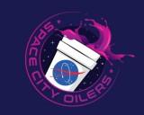 https://www.logocontest.com/public/logoimage/1621148469Space-City-Oilers.jpg