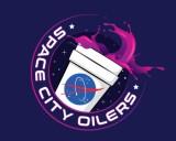 https://www.logocontest.com/public/logoimage/1621148515Space-City-Oilers.jpg