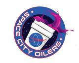 https://www.logocontest.com/public/logoimage/1621148982Space-City-Oilers.jpg