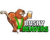 https://www.logocontest.com/public/logoimage/1621156478BUSHY-BEAVER99.jpg