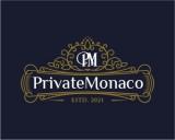 https://www.logocontest.com/public/logoimage/1621171326PrivateMonaco_03.jpg