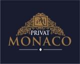 https://www.logocontest.com/public/logoimage/1621171327PrivateMonaco_01.jpg