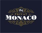 https://www.logocontest.com/public/logoimage/1621171330PrivateMonaco_02.jpg
