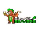 https://www.logocontest.com/public/logoimage/1621185211BUSHY-BEAVE55R.jpg