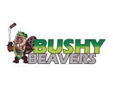 https://www.logocontest.com/public/logoimage/1621198462Bushy-Beavers.jpg