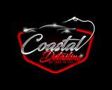 https://www.logocontest.com/public/logoimage/1621200509Coastal-Detailingmain.png