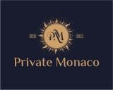 https://www.logocontest.com/public/logoimage/1621204487PrivateMonaco_04.jpg