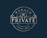https://www.logocontest.com/public/logoimage/1621205243200-01.jpg