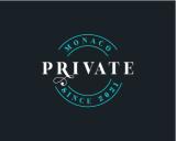 https://www.logocontest.com/public/logoimage/1621347989PrivateMonaco-02.png