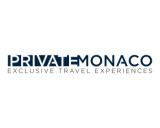 https://www.logocontest.com/public/logoimage/1621404556PrivateMonaco.png