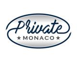 https://www.logocontest.com/public/logoimage/1621407367PrivateMonaco3.png