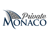 https://www.logocontest.com/public/logoimage/1621407844PrivateMonaco4.png