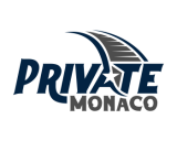 https://www.logocontest.com/public/logoimage/1621408482PrivateMonaco5.png