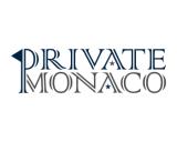 https://www.logocontest.com/public/logoimage/1621412796PrivateMonaco6.png