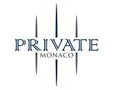 https://www.logocontest.com/public/logoimage/1621413021PrivateMonaco7.png