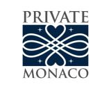 https://www.logocontest.com/public/logoimage/1621413458PrivateMonaco8.png
