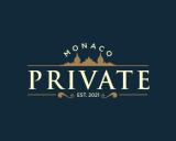 https://www.logocontest.com/public/logoimage/1621444197privatemonaco_2.png