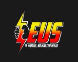 https://www.logocontest.com/public/logoimage/1621448262zeus_1.png