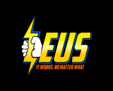 https://www.logocontest.com/public/logoimage/1621448834zeus_2.png