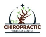 https://www.logocontest.com/public/logoimage/1621451910The-Chiropractic-Wellness-Center.jpg