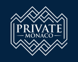 https://www.logocontest.com/public/logoimage/1621474264PrivateMonaco9.png