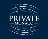 https://www.logocontest.com/public/logoimage/1621476399PrivateMonaco10.png