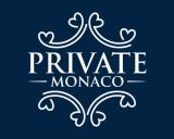 https://www.logocontest.com/public/logoimage/1621476399PrivateMonaco12.png