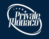 https://www.logocontest.com/public/logoimage/1621477450PrivateMonaco14.png