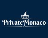 https://www.logocontest.com/public/logoimage/1621477793PrivateMonaco15.png