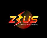 https://www.logocontest.com/public/logoimage/1621498778Zeus.png